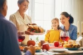 Comment pouvez-vous inculquer les traditions familiales aux enfants